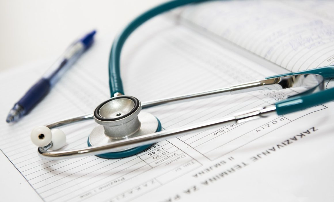 Clinical trial documents writing services in India
